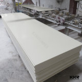 Strato artificiale del materiale da costruzione di assicurazione di alta qualità (170424)