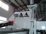 Hoher z-Mittellinie CNC-Gravierfräsmaschine-Fräser