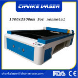 목제 격판덮개 아크릴/플라스틱 가격을%s 이산화탄소 Laser 조각 절단기