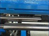 Refendage Machine avec Double Fréquence Inverter Motor Drive
