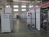 Casella XL -21 di distribuzione di energia del metallo di bassa tensione