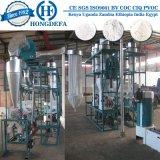 оборудование пшеничной муки 10t филируя (10t)