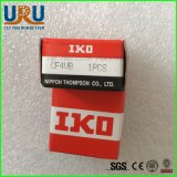 IKO Peilung Nbx4032 Nbx4532 Nbx5035z Nbx6040 Ntb100135 Ntb1024 Ntb110145 Ntb120155 Z