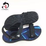 sandali del PVC della spiaggia di stile di modo