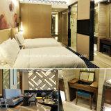 Fornecedores profissionais da mobília do quarto do hotel de China
