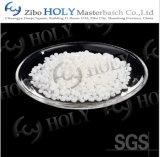 Masterbatch für Polypropylen-Reis-Beutel