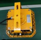 Classe I & classe II, dispositivo elétrico de iluminação Highbay da área do diodo emissor de luz do Div 1
