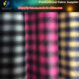 안대기, 2개의 색깔 검사 (TN3028)를 위한 양이온 검사 직물