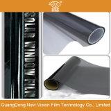 Markt 1 van Indonesië het Kleuren van het Autoraam van de Vouw Weerspiegelende UV99 Film