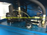 Macchina di smussatura del doppio tubo capo Plm-Fa80