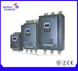 Wechselstrom-intelligenter weicher Starter mit LCD-Bildschirm