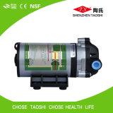 물 정화기를 위한 Self-Priming RO 승압기 펌프