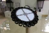 低価格のOEM&ODM日曜日の花LED Highbayライト