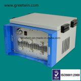 Quatro jammer de instalação ao ar livre do sinal do poder superior da faixa 400W (GW-J265DW)