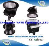 Yaye 18 Ce/RoHS/5 da luz elevada 400W do louro do diodo emissor de luz da garantia 400W anos de luz industrial do diodo emissor de luz com Meanwell/Osram