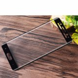 Huawei Mate9のための極度の盾3Dの絹の印刷の携帯電話の緩和されたガラススクリーンの監視