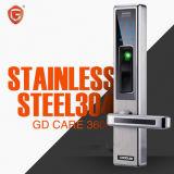 Fabrik-Preis-Oberseite-Sicherheits-biometrischer Fingerabdruck-intelligenter Verschluss