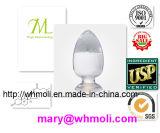 Witte Melanotan II 10mg/Flesje voor Tan CAS 121062-08-6 van de Huid