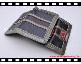 Brandnew RFID преграждая повелительницу Бумажник модельера