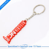 Promotiuonal Gift Custom Eva Key Holder