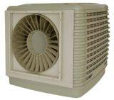 産業/商業的なエアコン/空気調節/換気/冷却装置(JH18AP-31S3-2)