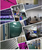 最も新しい温室がLEDライト60With 200With 500With 1000Wの高い発電LEDを育てる2017はライトをの育てるパネルを育てるランプを育てる