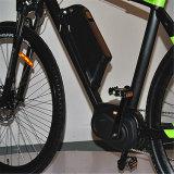 중앙 모터 (RSEB-511)를 가진 도시 전기 자전거