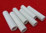 Одеяла шерстей, полируя высокотемпературная пробки промышленная и износоустойчивая алюминиевая пробка для войлока