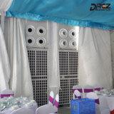 Condizionamento d'aria industriale impaccato del condizionatore d'aria per la tenda del partito