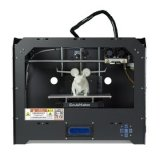 imprimante 3D pour l'éducation et le jouet, recherchant des allumeurs