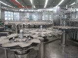 セリウムの証明書が付いている炭酸水生産工場
