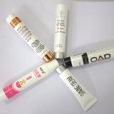 Dia16mm MiniPE Buis voor Kosmetische Verpakking