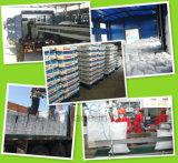 Hoge Groene Meststof 15-15-15 van de Stikstof NPK voor Gewas