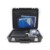 Инструмент тележки F3 d Fcar диагностический для тепловозного уточнения он-лайн первоначально Fcar
