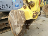 Komatsu PC78 nosotros Pequeño excavador del cavador (PC78US)