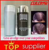 Волшебное волокно здания волос волокна волос для роста волос
