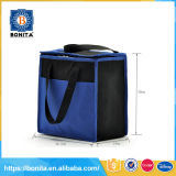 Environmental Protection Handle Lunch koeltas