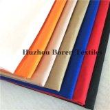 Workwear di vendita/in generale tessuto caldi dell'uniforme del tessuto Tc65/35 21X21 108X58