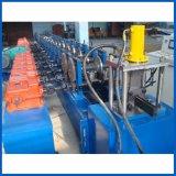 Крен усовика хайвея формируя производственную линию машины