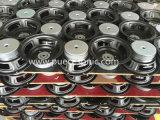 190mm Woofer van alt-Falante Profissional 300W RMS van de Magneet het PRO Audio