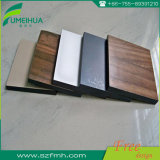 Fumeihua Compact Laminate HPL 6mm Indoor Hplpanel
