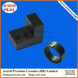 Керамический подвергать механической обработке точности продукта Si3n4