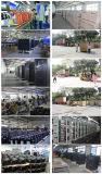 12V 100ah tiefe Schleife freie Mainteance Solargel-Batterie für SolarStromnetz