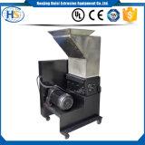 Máquina plástica do triturador para a borracha do elastómetro de EVA/TPR/TPE
