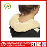 De antistress Omslag van de Hals van het Comfort Microwaveable/Koude Zak