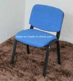 حديثة يكدّس كرسي تثبيت في [تن]/جمل [فبريك-] لأنّ مكتب, تدريب, قاعة اجتماعات, مقاصف, [كمّونيتي سنترس] ومنزل ([لّ-0006])