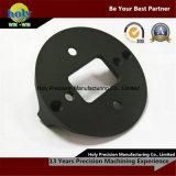 O CNC gira as peças fazendo à máquina de alumínio do CNC do costume 6061 do moinho
