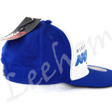 Snap Back Embroidery Fashion Sport Cap