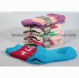 Merino Wool Socks女性の