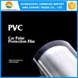 3 strati del PVC dell'automobile della vernice di protezione della pellicola di Ppf di automobile della pellicola del corpo